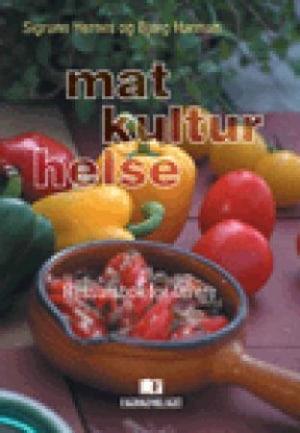 Mat - kultur - helse