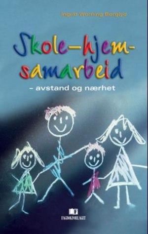 Skole-hjem-samarbeid