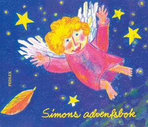 Simons adventsbok