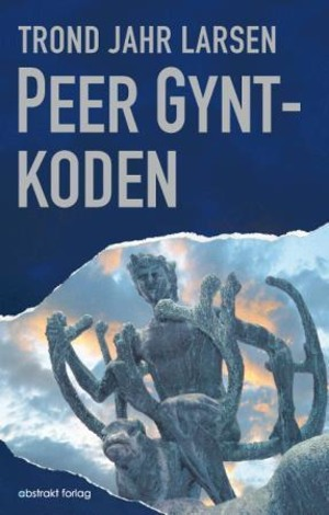 Peer Gynt-koden