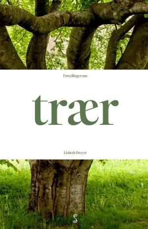 Fortellinger om trær