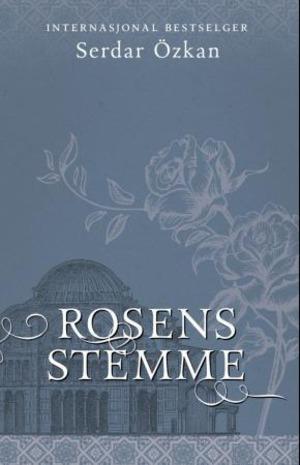 Rosens stemme