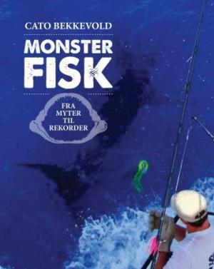 Monsterfisk