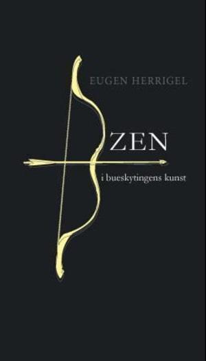 Zen i bueskytingens kunst