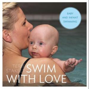 Swim with love