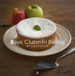Basic glutenfri baking