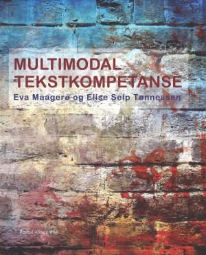 Multimodal tekstkompetanse