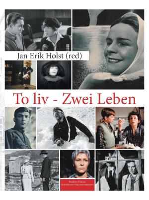 To liv = Zwei Leben