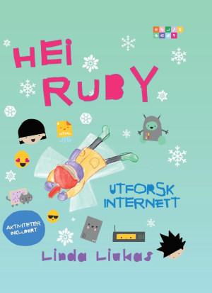 Hei Ruby