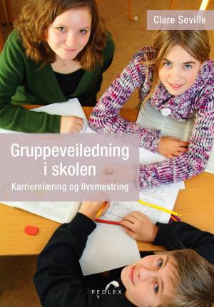 Gruppeveiledning i skolen