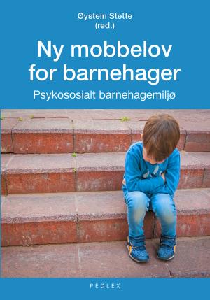 Ny mobbelov for barnehager