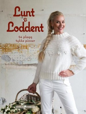 Lunt & loddent