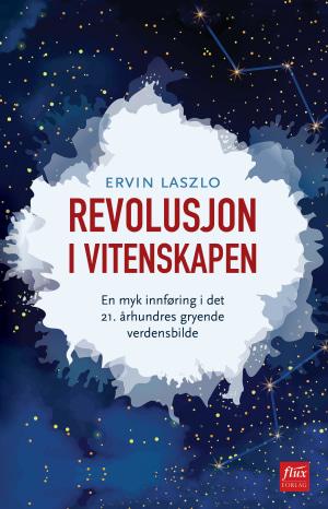 Revolusjon i vitenskapen
