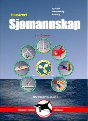 Illustrert sjømannskap