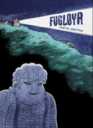 Fugløya
