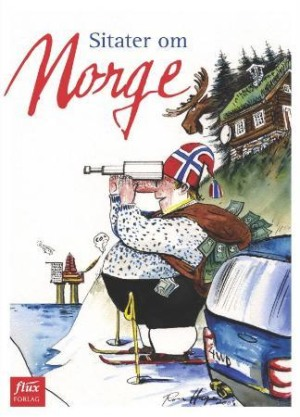 Sitater om Norge