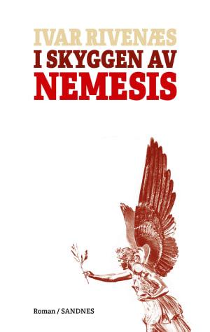 I skyggen av Nemesis