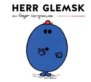 Herr Glemsk
