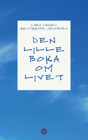 Den lille boka om livet