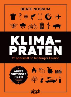 Klimapraten