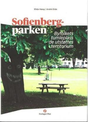 Sofienbergparken