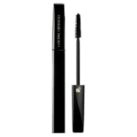 Buy Lancome Definicils High Definition Mascara 01 Black .21 Oz by Lancome  for Women online at best price, reviews