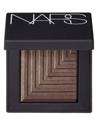 Buy Nars Tan Lines Eye Shadow Powder 0.05 Oz (1.5 Ml) by Nars  for Women online at best price, reviews