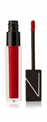Buy Nars Le Palace Lip Gloss 0.20 Oz (6 Ml) by Nars  for Women online at best price, reviews