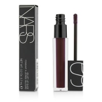 Buy Nars Toy Lip Gloss 0.20 Oz (6 Ml) by Nars  for Women online at best price, reviews