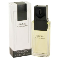 Buy Alfred SUNG by Alfred Sung 1 oz Eau De Toilette Spray for Women online at best price, reviews