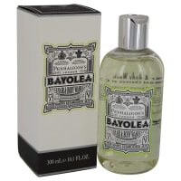 Buy Bayolea by Penhaligon's Hair & Body Wash 10.1 oz for Men online at best price, reviews