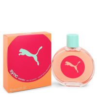 Buy Layali El Hana by Swiss Arabian 3.2 oz Concentrated Perfume Oil Free From Alcohol (Unisex) for Women online at best price, reviews