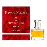 Buy Private Number by Etienne Aigner for Women 0.5 oz Parfum Classic online at best price, reviews