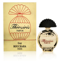 Buy Theosiris Parfum by Guy Bouchara for Women 0.17 oz Miniature Collectible online at best price, reviews