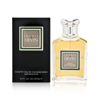 Buy Devin by Aramis for Men 3.4 oz Country Eau de Cologne Spray online at best price, reviews