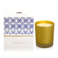Buy Amouage Jubilation XXV Man 195g/6.9oz Scented Candle online at best price, reviews