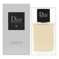Buy Dior Homme by Christian Dior for Men 3.4 oz After Shave Lotion online at best price, reviews