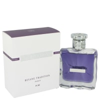 Buy Insurrection Ii Pure by Reyane Tradition Eau De Parfum Spray 3 oz for Women online at best price, reviews