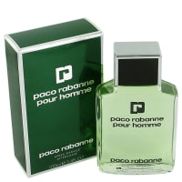 Buy PACO RABANNE by Paco Rabanne 3.3 oz After Shave for Men online at best price, reviews