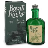 Buy Royall Rugby by Royall Fragrances 8 oz All Purpose Lotion / Cologne Spray for Men online at best price, reviews
