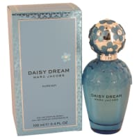 Buy Daisy Dream Forever by Marc Jacobs Eau De Parfum Spray 3.4 oz for Women online at best price, reviews