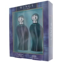 Buy Wings by Wings 2 Piece Gift Set for Men online at best price, reviews