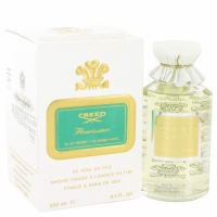 Buy Fleurissimo by Creed 8.4 oz Millesime Flacon Splash for Women online at best price, reviews