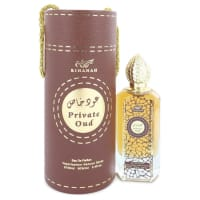 Buy Musk Al Safwa by Rihanah 2.7 oz Eau De Parfum Spray (Unisex) for Men online at best price, reviews