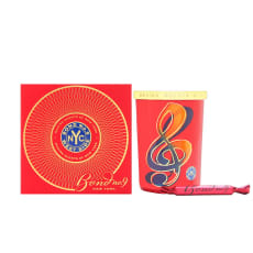 Bond No. 9 West Side 6.4 oz Scented Candle