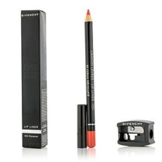 Givenchy Lip Liner (N5) Corail Decollete .03 Oz (.8 Ml) by Givenchy  for Women