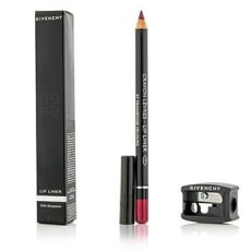 Givenchy Lip Liner (N7) Franboise Velours .03 Oz (.8 Ml) by Givenchy  for Women