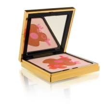 Ysl Palette Pop Powder Love For Face & Cheeks Unboxed .31 Oz by Yves Saint Laurent  for Women