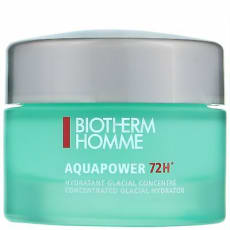 Biotherm Aquapower 72H Concentrated Cream-Gel Glacial Hydrator 1.7 Oz (50 Ml) by Biotherm  for Women