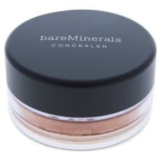 Bareminerals Correcting Concealer Broad Spectrum by Bareminerals  for Women